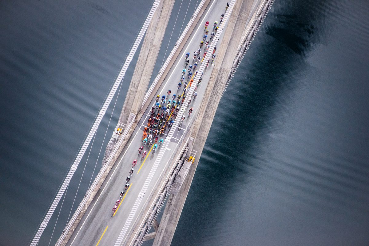 Arctic Race of Norway 2017