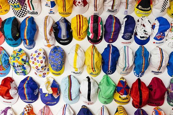 Cappellini da ciclista.jpg