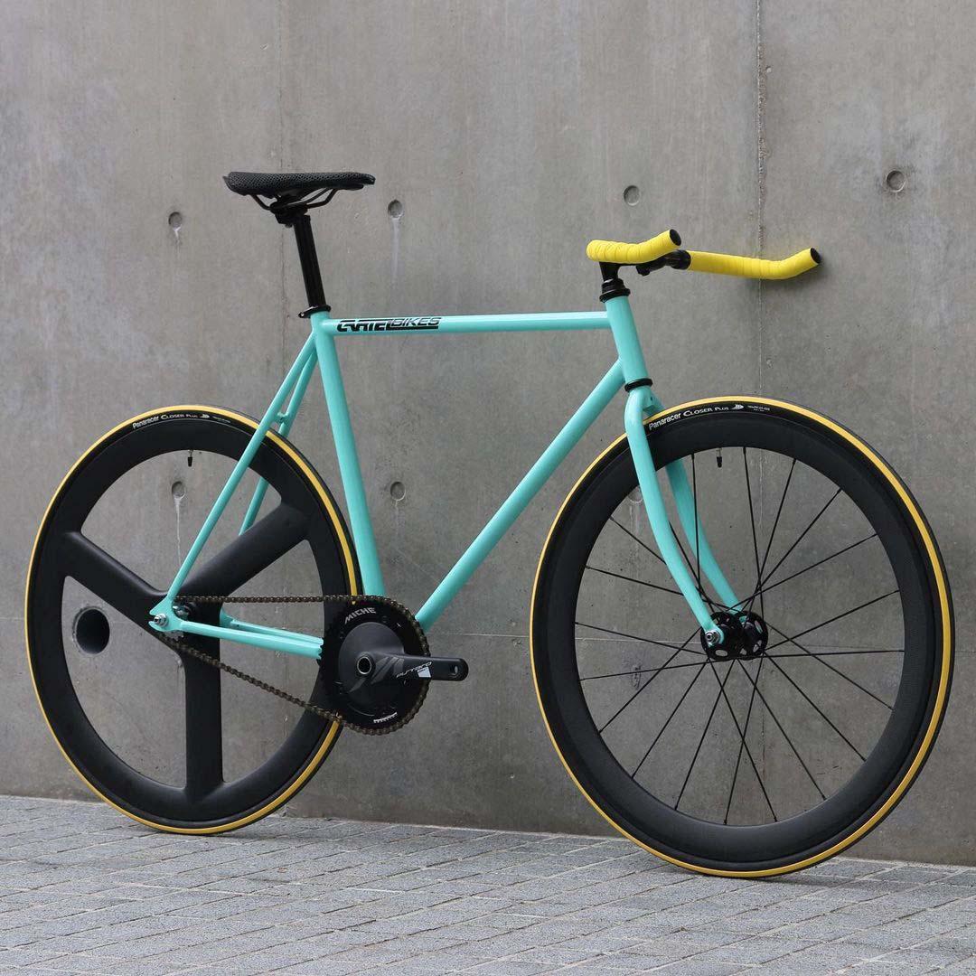 Cartel Bikes