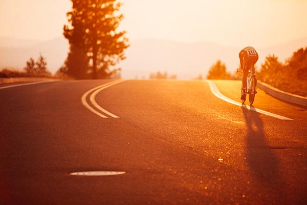 Cascade Cycling Classic 2014