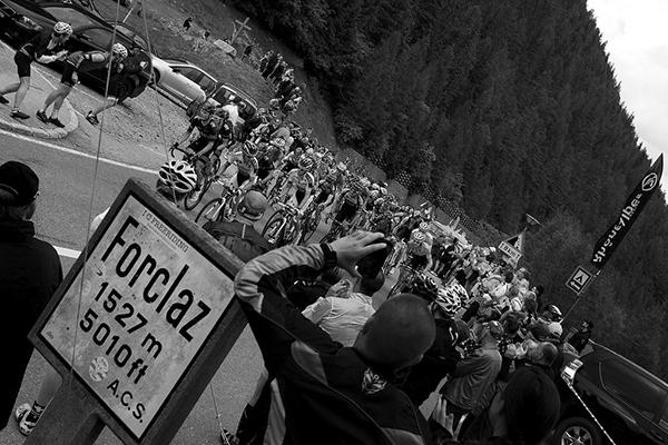 Critérium du Dauphiné 2014