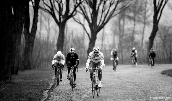 Gent-Wevelgem 2013