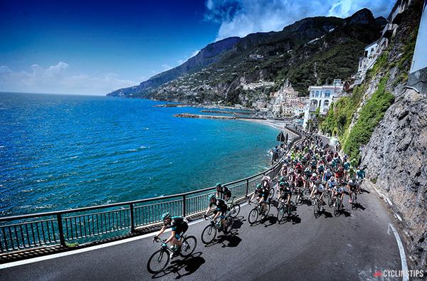 Il Giro 2013