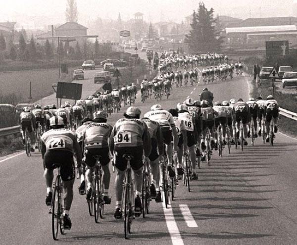 Milano-Sanremo 1983