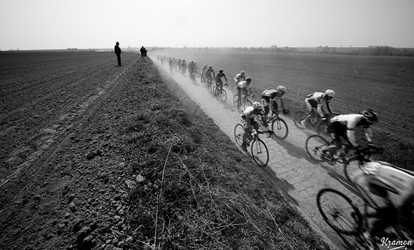 Parigi-Roubaix 2013