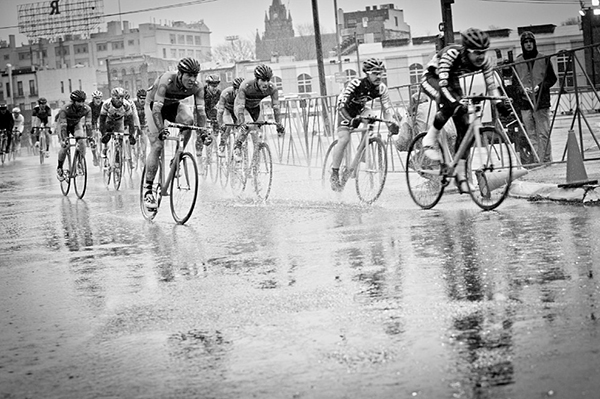 Red Hook Criterium Brooklyn 2014