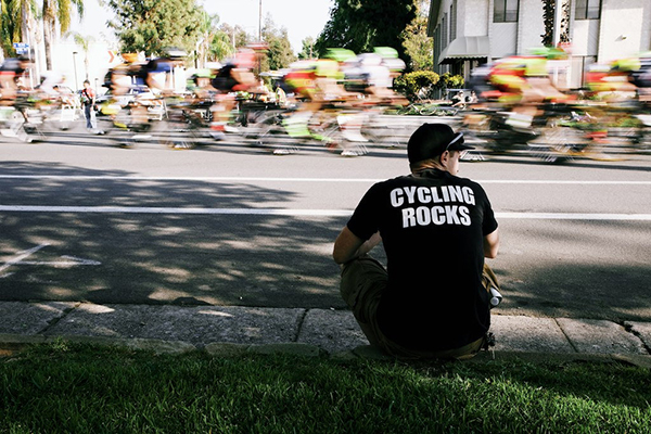 Redlands Bicycle Classic 2014