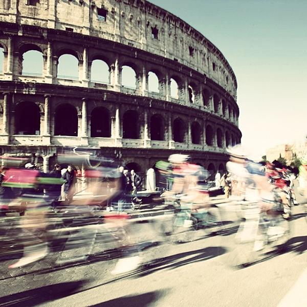 Roma Maxima 2014