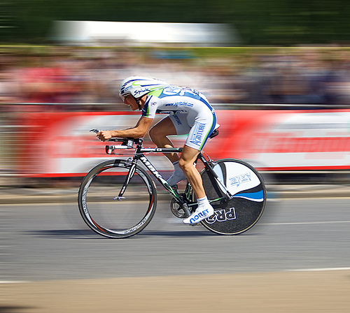 Il Tour de France a Londra