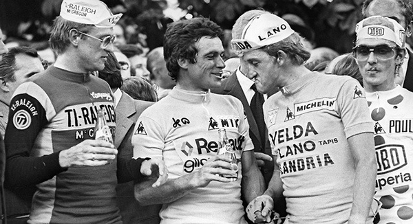 tour-de-france-1978.jpg