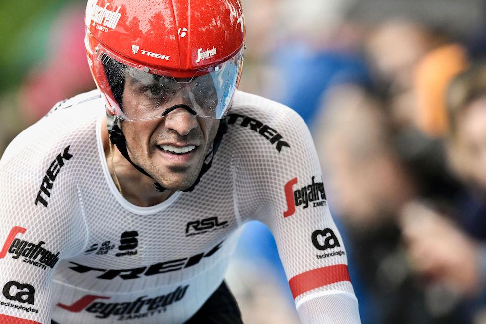 al Tour de France 2017