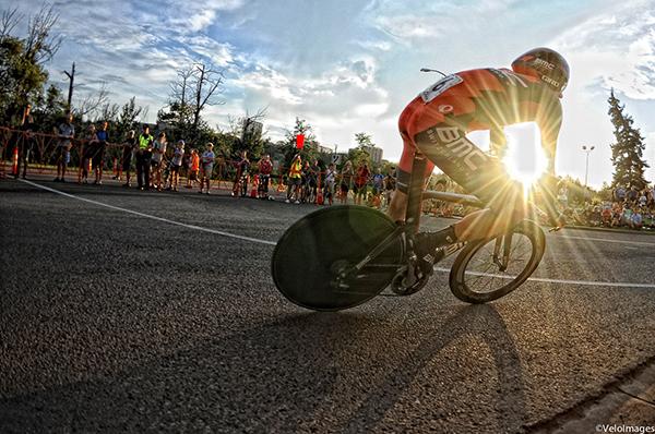 Tour of Alberta 2013