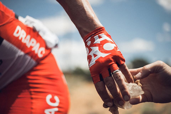 Tour of Utah 2014
