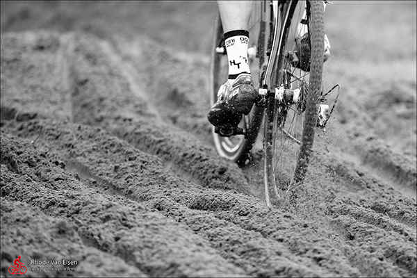 Superprestige 2013-2014 a Zonhoven